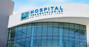 El Ney Arias Lora anuncia entrega incentivos del SENASA a personal del hospital