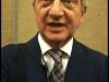 Especialista español expresa su preocupación ante el futuro de la medicina interna