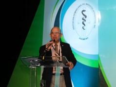 Presidente ADOMEINT apoya iniciativa prohibir publicidad cigarrillos electrónicos