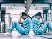 Acoso sexual a los médicos: de abrazos largos a pellizcos o fotos desnudos
