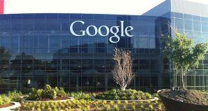 Nuevos chips Inteligencia Artificial independientes de Google al monitoreo de pacientes