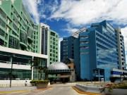 La cirugía de corta estancia que se realiza en el HOMS es un programa que resuelve procedimientos de cirugía mayor con estancias hospitalarias de entre uno y tres días.