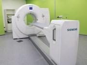 SNS cuenta con modernos equipos y personal capacitado para tratar cáncer de mama