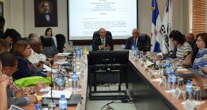 Las ARS recibirán a partir de noviembre unos 673 millones de pesos con nuevo aumento del CNSS