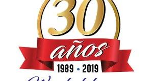 Asociación Hispana de Profesionales de la Salud hará simposio médico
