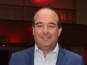 Fallece empresario Alejandro Farach, hijo del presidente de Laboratorios Alfa