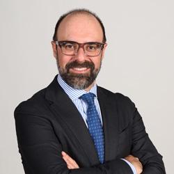 Alnylam España nombra a Jorge Capapey como su nuevo Director General