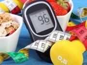 Uno de cada 4 médicos de Familia o general diagnostica la diabetes de forma errónea, según estudio