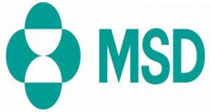 MSD acelera los objetivos del clima y anuncia la neutralidad de carbono en sus operaciones para el año 2025