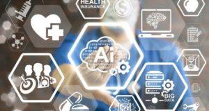 El uso de herramientas digitales de salud ha sufrido una baja este 2019, según informe