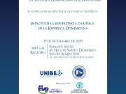 Unibe y Sodocardio realizarán diálogo sobre la Insuficiencia Cardíaca en el país