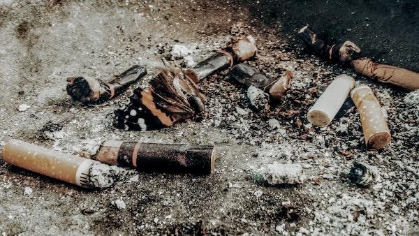Tabaco, contaminación y falta de ejercicios entre principales causas de ENT, según informe de OMS