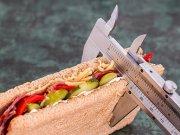 """Nuevo estudio revela que enfoque en """"3D"""" es vital para personas que viven con obesidad, para perder el peso y no recuperarlo"""