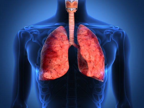 Fumar: La principal causa del EPOC