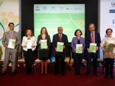 Salud Pública promoverá reglamento para reducción de grasas trans en los alimentos