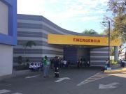 El Moscoso Puello asiste mayor número de pacientes en el país
