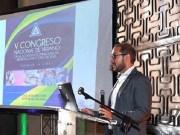 Sociedad Hematología y Oncología presenta desde ya su congreso de verano