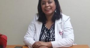Neuróloga del Moscoso Puello advierte sobre los efectos de la Esclerosis Múltiple