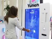 NP Yunen y CEDIMAT se unen en nuevo Sistema Automatizado de Servicios