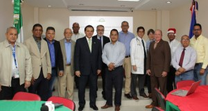 Unión Médica presenta nuevos proyectos de expansión