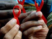 El VIH/Sida cobra la vida de 13 niños cada hora en el mundo
