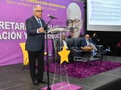 Sánchez Cárdenas destaca Atención Primaria es prioridad para la salud en el 2020