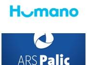 Las ARS entre las mejores empresas del sector salud para trabajar