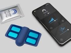 Presentan nueva tecnología portátil para tratamiento eyaculación precoz