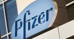Pfizer lanzará dos biosimilares oncológicos al menor costo de adquisición al por mayor en EE. UU.