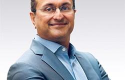 Bijoy Sagar, nuevo director de TI y Transformación Digital de Bayer