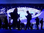 Peligra el mayor evento mundial de tecnología por efectos del Coronavirus