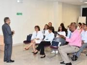 Promese/Cal lanza programa prevención mortalidad síndrome farmacogenético