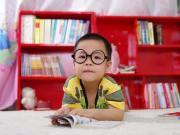 Destacan uso de bibliotecas en los hospitales de Wuhan como parte de la lucha contra desgaste emocional de contagiados