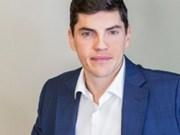 Merck nombra a Miguel Fernández Alcalde como su nuevo director general en España