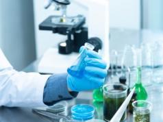 Logran mapear la proteína del COVID-19, vital para la elaboración de una vacuna