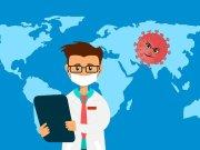 ¿Cuáles son los síntomas del coronavirus y cómo podemos prevenirlos?