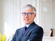 Alnylam anuncia el nombramiento del ex CEO de Sanofi, Olivier Brandicourt, para su Junta Directiva