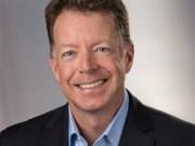 Outset Medical nombra a James Hinrichs como miembro de su Junta Directiva y presidente del Comité de Auditoría