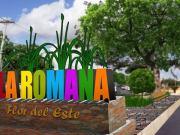 Coronavirus: Aislada en hospital de La Romana mujer con aparentes síntomas de la enfermedad
