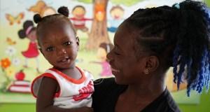 La desnutrición en embarazadas por una dieta inadecuada aumenta riesgo de parto prematuro, según la OMS