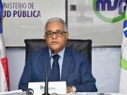Salud Pública pide suspender las visitas a los hogares de adultos mayores y a los presos