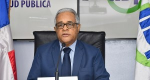 Sánchez Cárdenas defiende efectividad hidroxicloroquina en casos COVID-19