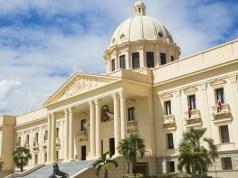 Poder Ejecutivo solicitó la extensión del estado de emergencia