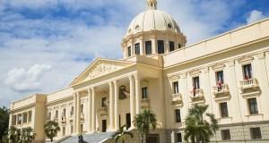 Presidente Medina extiende toque de queda por 25 días más, revisable por nuevas autoridades