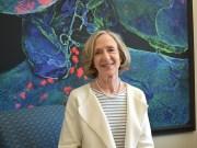 Susan Hockfield elegida para la Junta Directiva de Pfizer