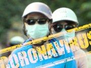 Cuál es el riesgo de contagio por coronavirus: ¿cuál es su probabilidad?