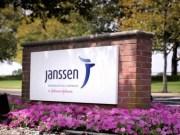 Janssen presenta la nueva solicitud de medicamento de Ponesimod a la FDA para tratamiento de adultos con esclerosis múltiple recurrente