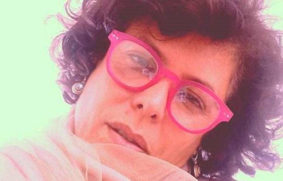 Personalidades lamentan muerte diseñadora Jenny Polanco a causa del coronavirus