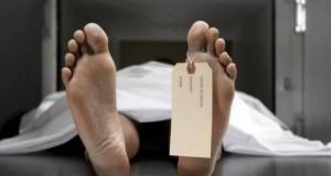 Salud Pública califica como 'probables' por Covid 275 muertes del total de fallecidos por la pandemia en el país