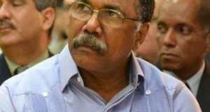 Gran consternación por deceso cirujano pediátrico Bienvenido Otero Cruz